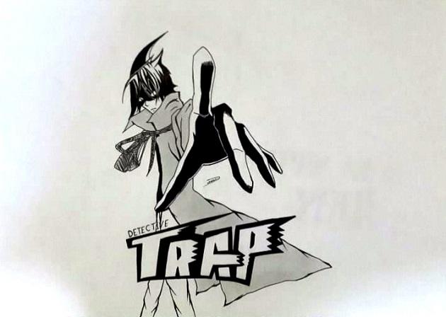 Detective_trap_by_toshiyakamuto_d8c5mz3