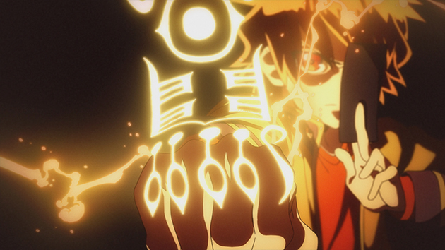 Twin Star Exorcists Now Airing Weekly On Crunchyroll