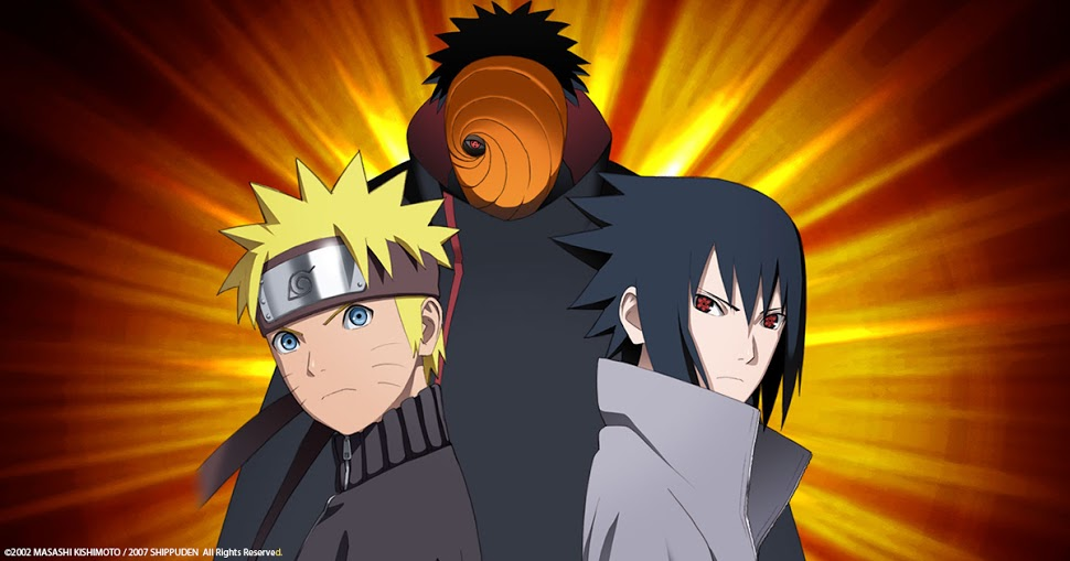 viz naruto shippuden - softwaremonster info
