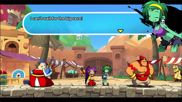 Shantae005