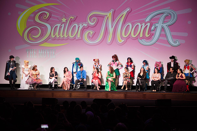 Roc   Sailor Moon 0251