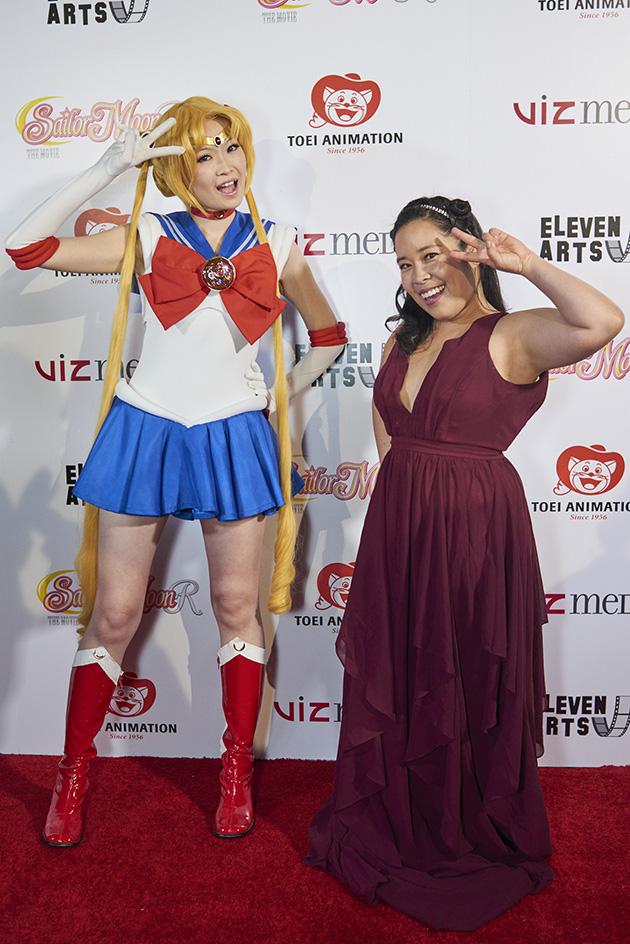 Roc   Sailor Moon 0104