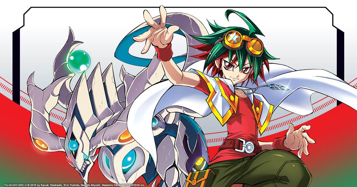 Ygoarcv blogsplash 1200x630