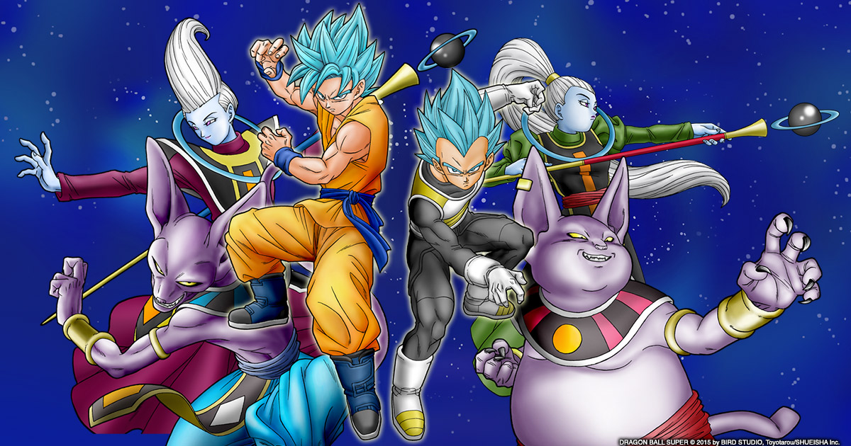 Dbsuper blogsplash 1200x630v2