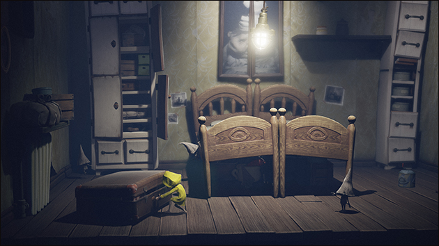 Little Nightmares003