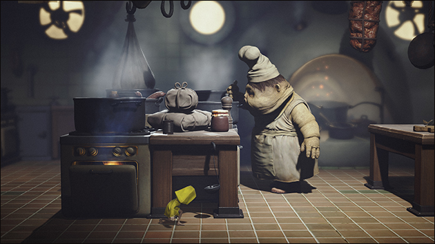 Littlenightmares005