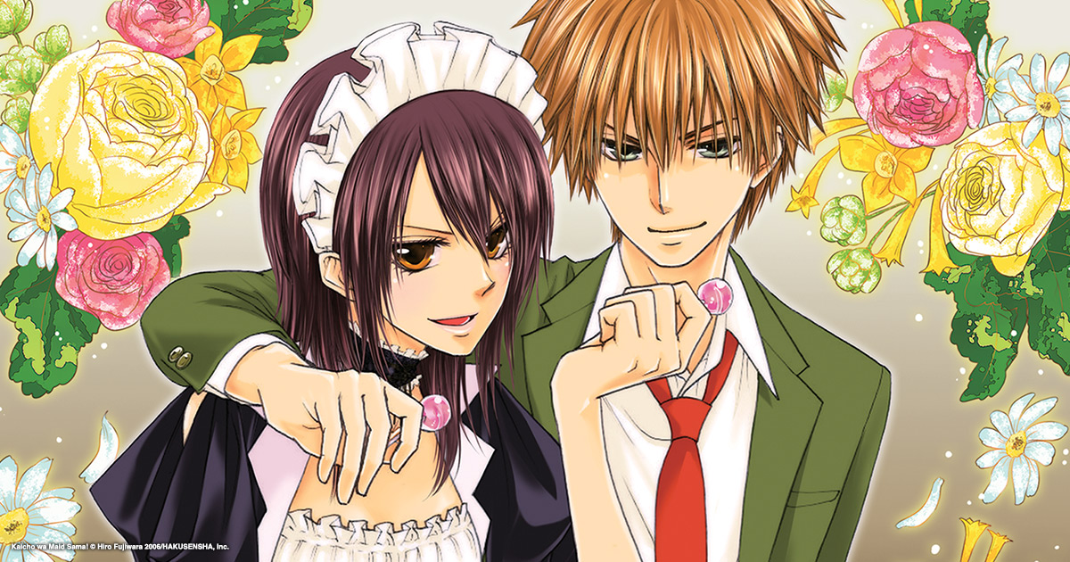 Sb maidsama blogsplash 1200x630