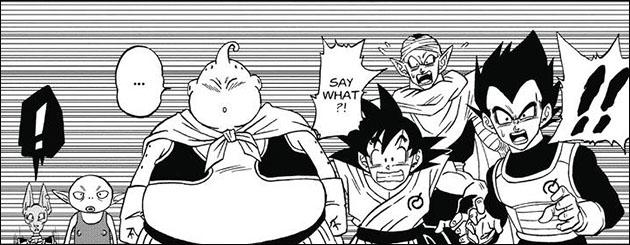 Dragon Ball Super008