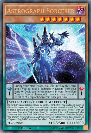 0615 Ygo Sorcery1