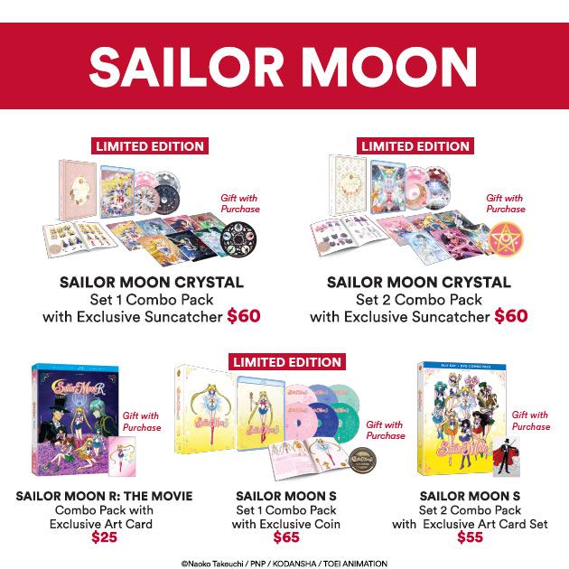 A Xblog Animedeals 630x630
