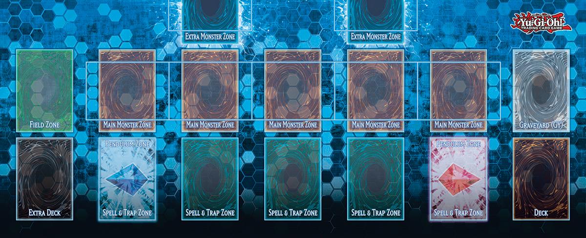 Download Shonen jump ultimate stars rom