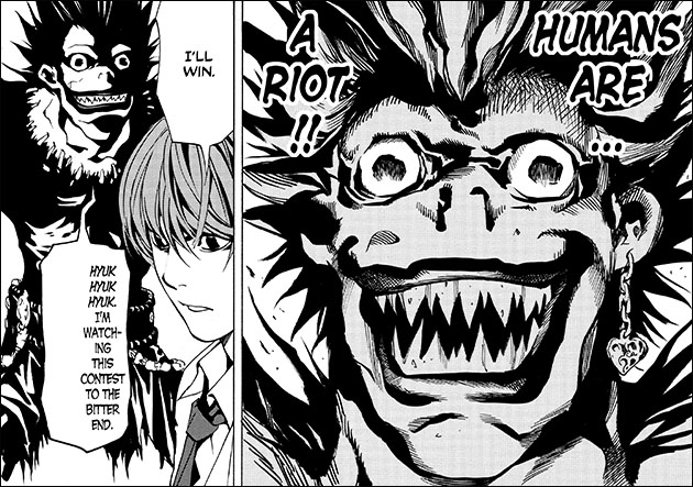 Death Note001