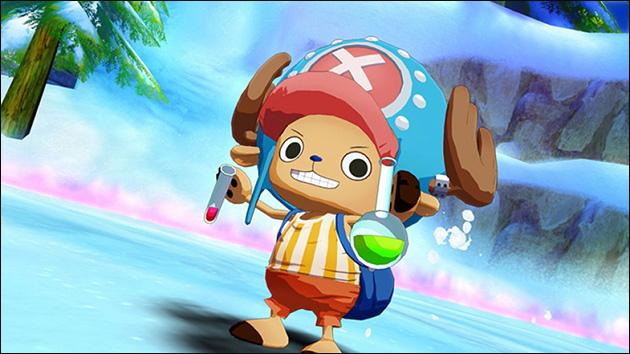 One Piece002