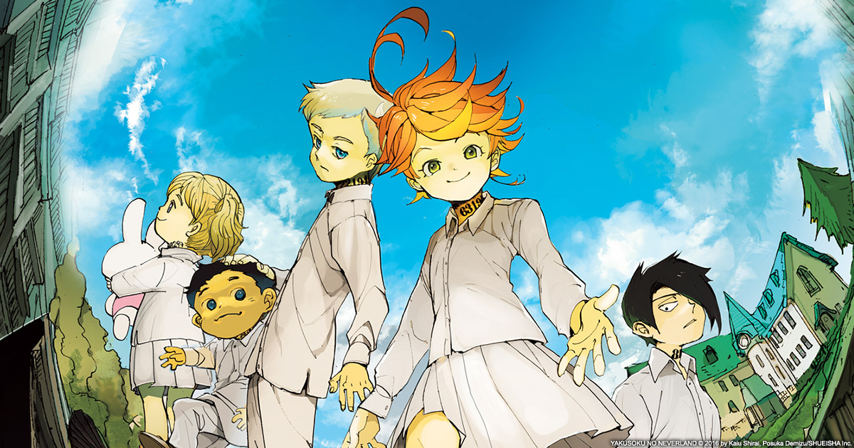 Promisedneverland blogsplash 1200x630