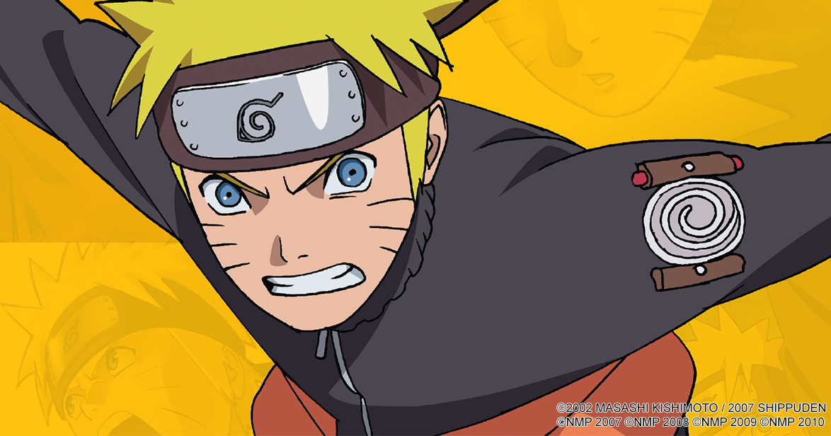 Narutorasengansplash