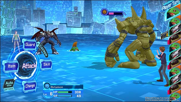 Digimon003