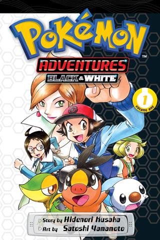 Pokemon Adv Bw Gn01 Website