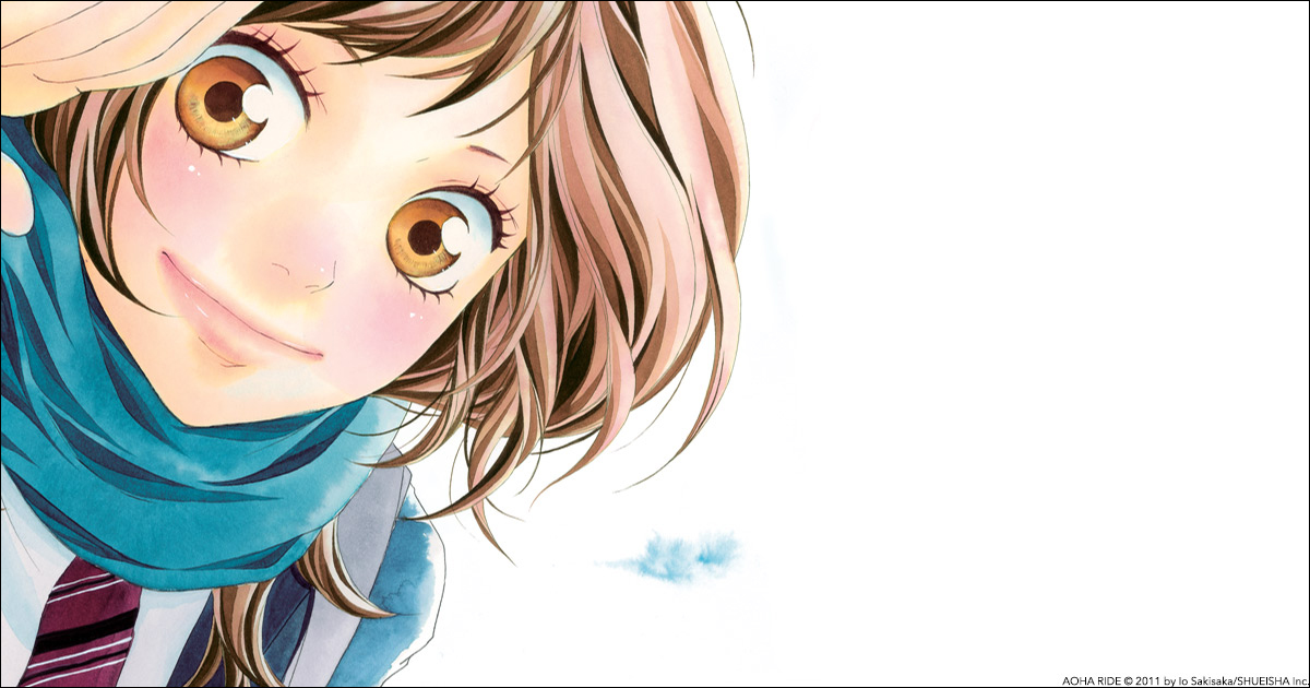 Aoharuride blogsplash 1200x630