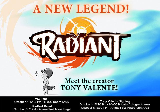 Radiant 630x441