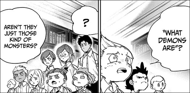 The Promised Neverland120