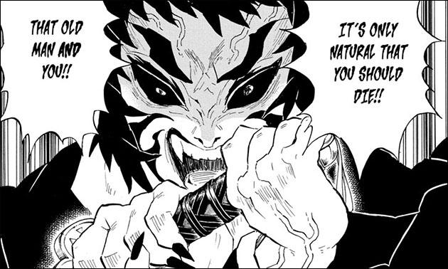 Demons Slayer145