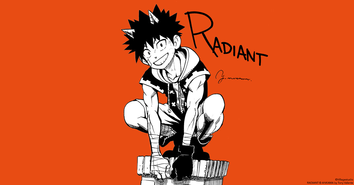 Radiantmurata blogsplash 1200x630