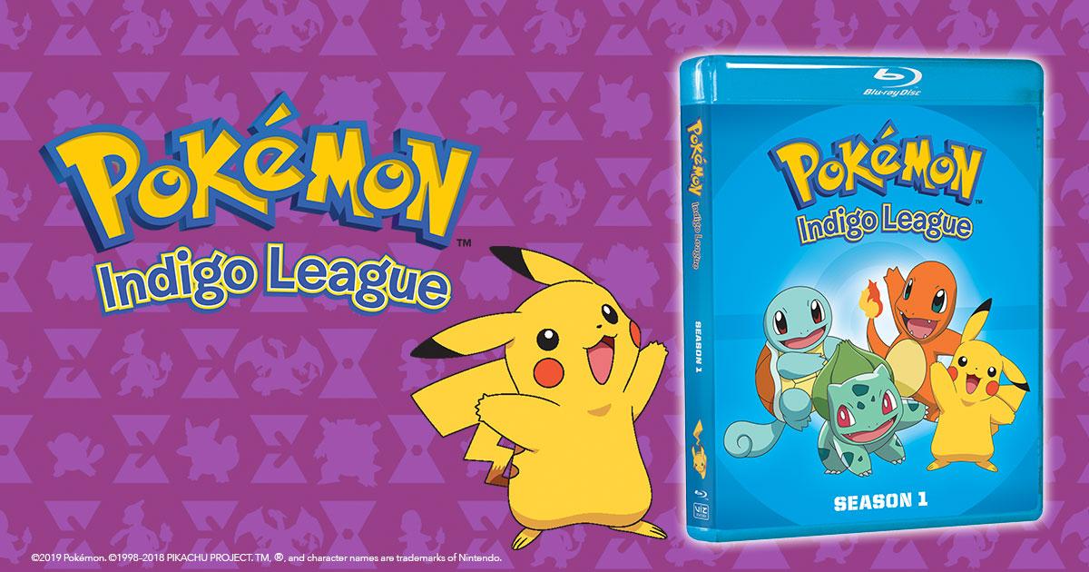 1200x630 pokemon blogsplash