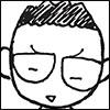 Yui Kamio Lets Loose Shiibashi V2