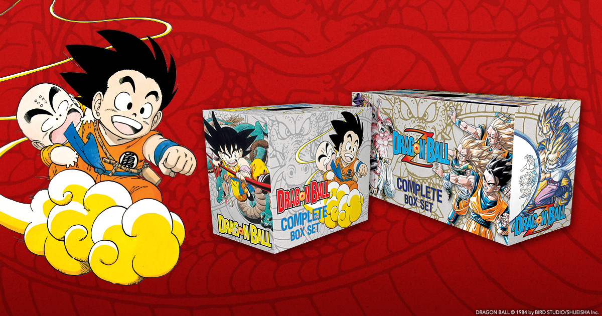 Dbzboxset blogsplash 1200x630
