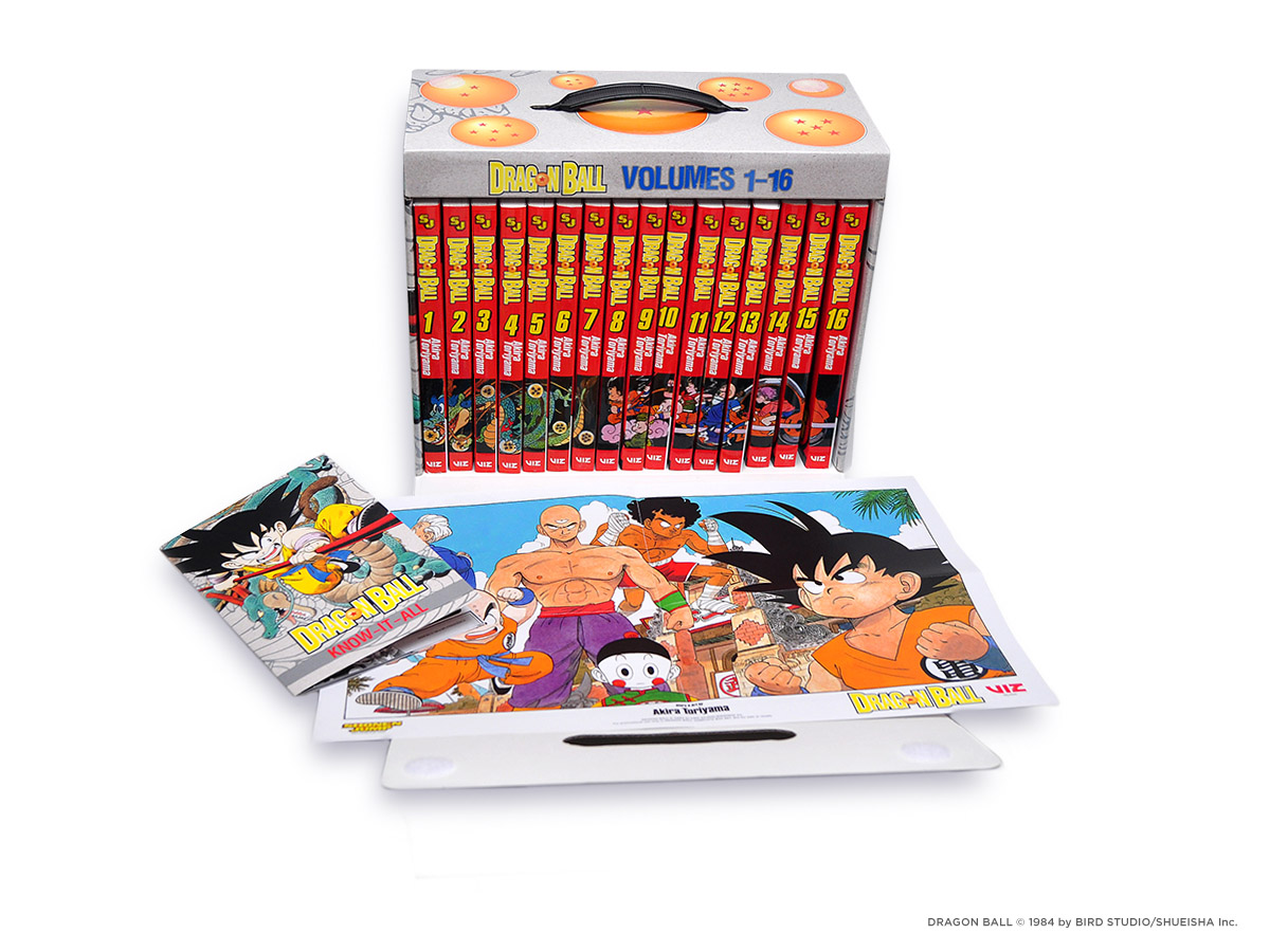 Cwo 19291 Dragon Ball 05