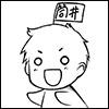 wnl_tsutsui
