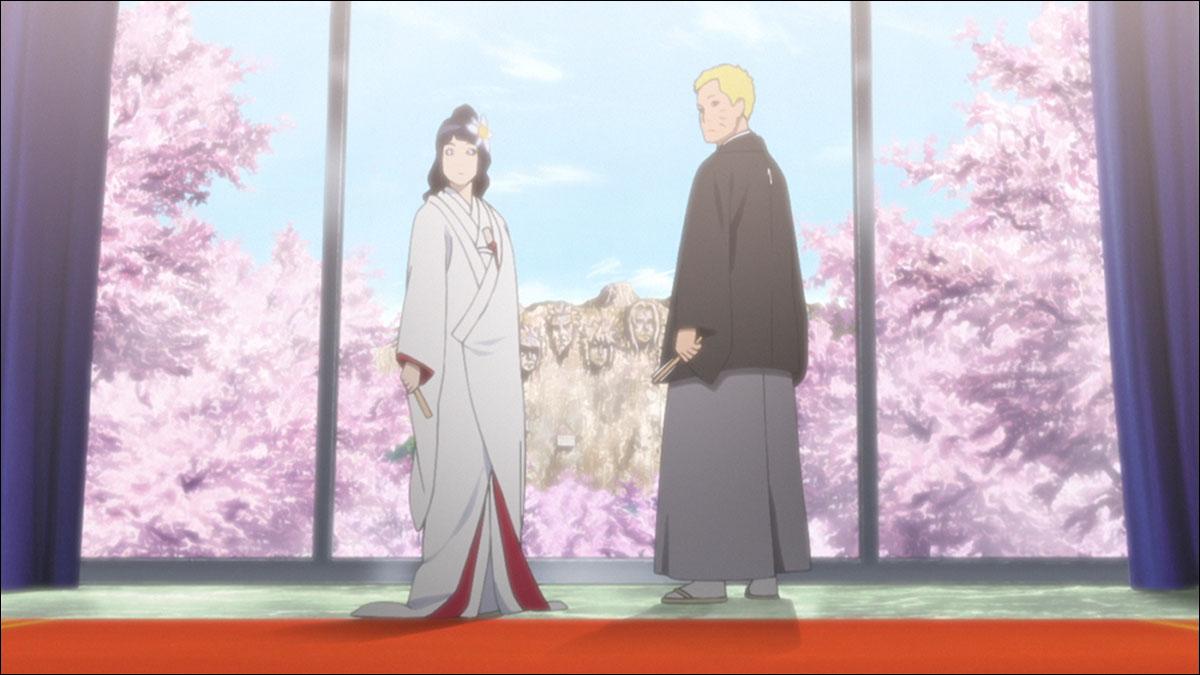 Narutofinal