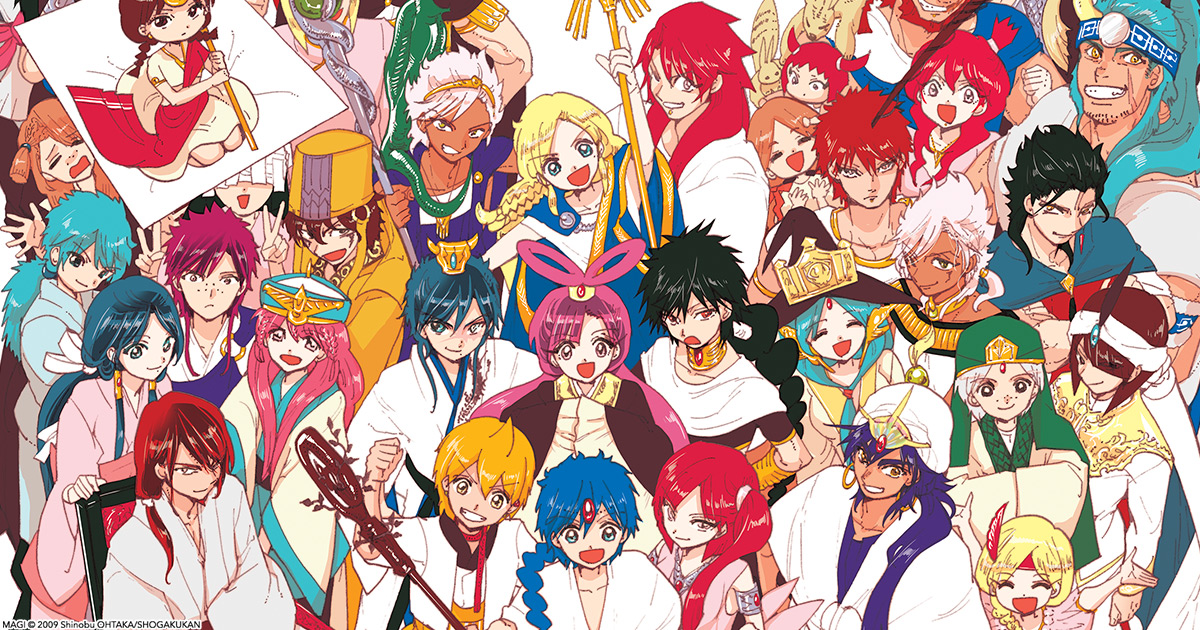 Magi37 blogsplash 1200x630