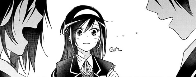 We Never Learn (1)
