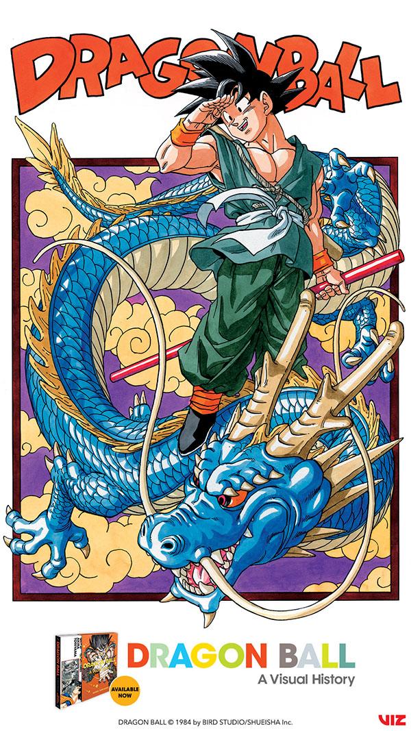 Sj Dragonball Wallpaper 1080x1920 Smaller