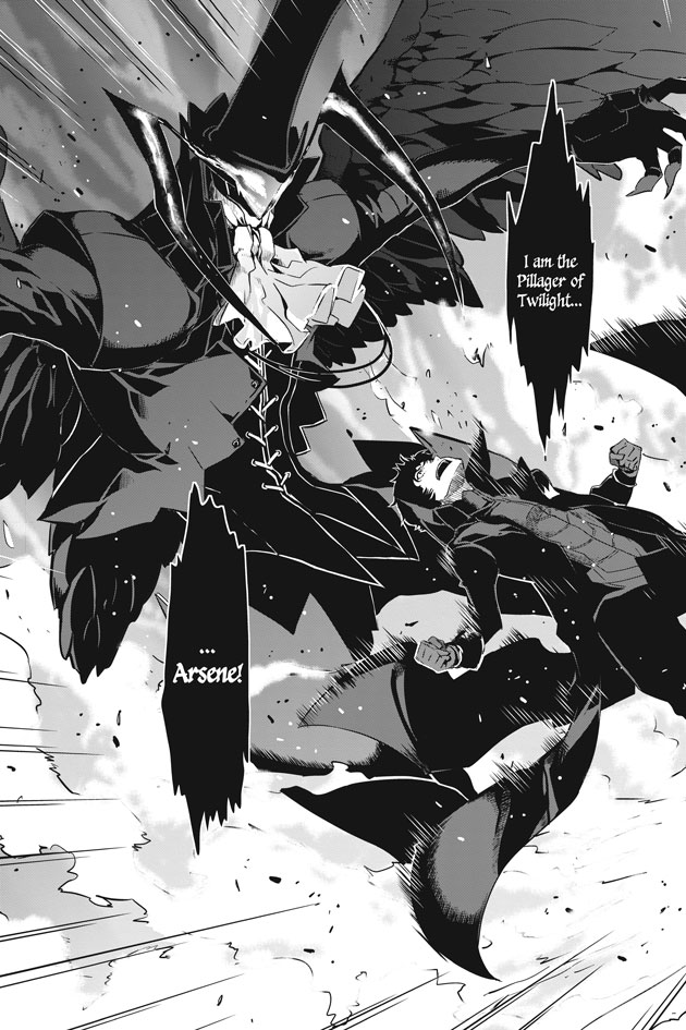 Viz Blog Persona 5 Gets Manga Only post content that is related to persona 5. viz blog persona 5 gets manga