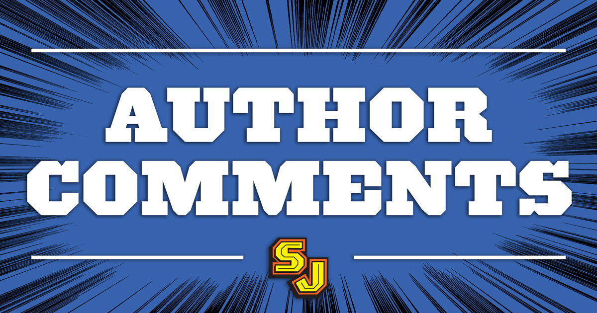 Sj authorcomments 2020 blog