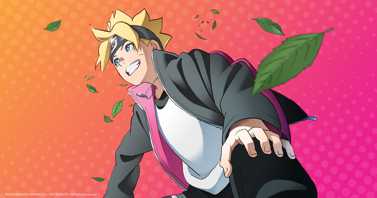 Boruto set4 blog 1200x630
