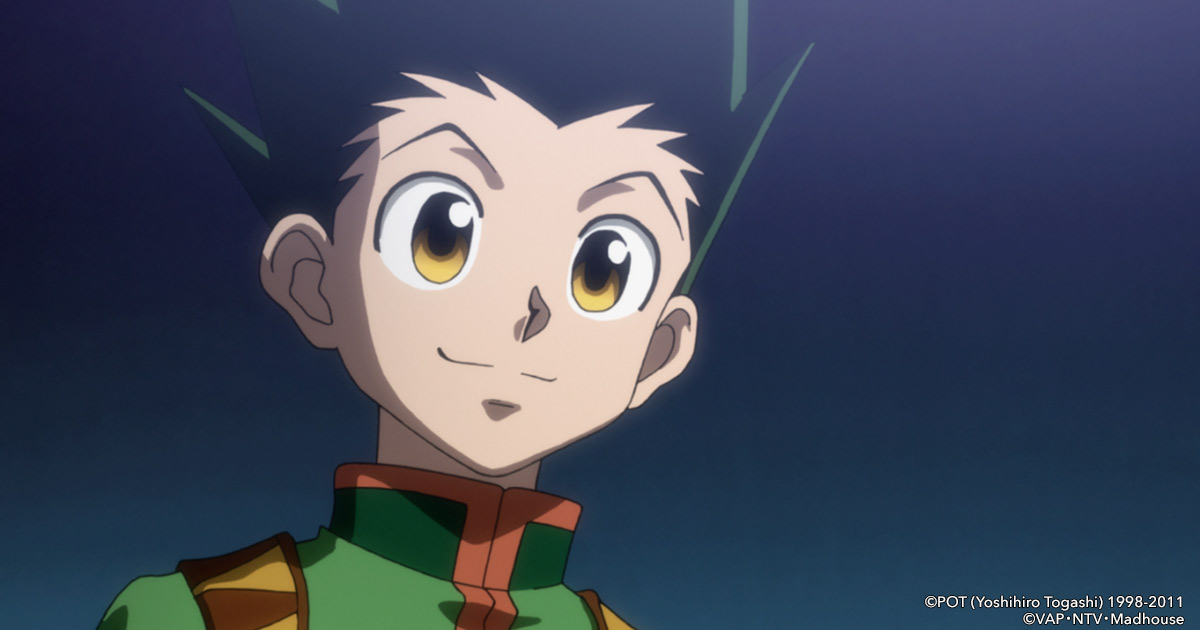 Hxh set7 screen 1200x630v3