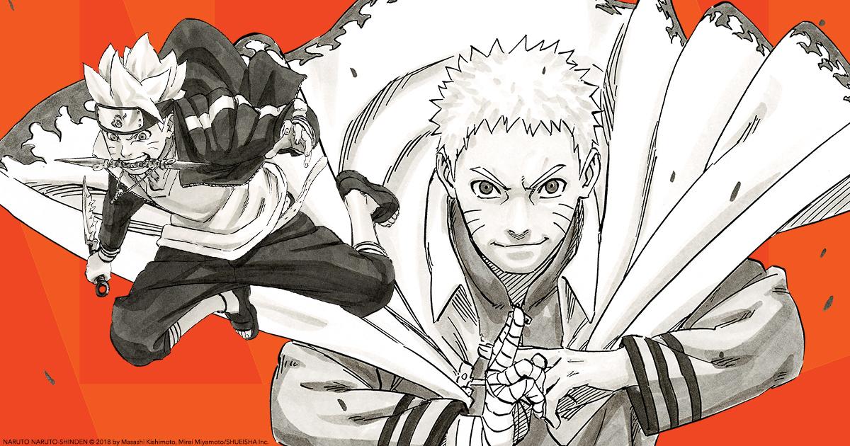 Narutostoryfamilyday blogsplash 1200x630