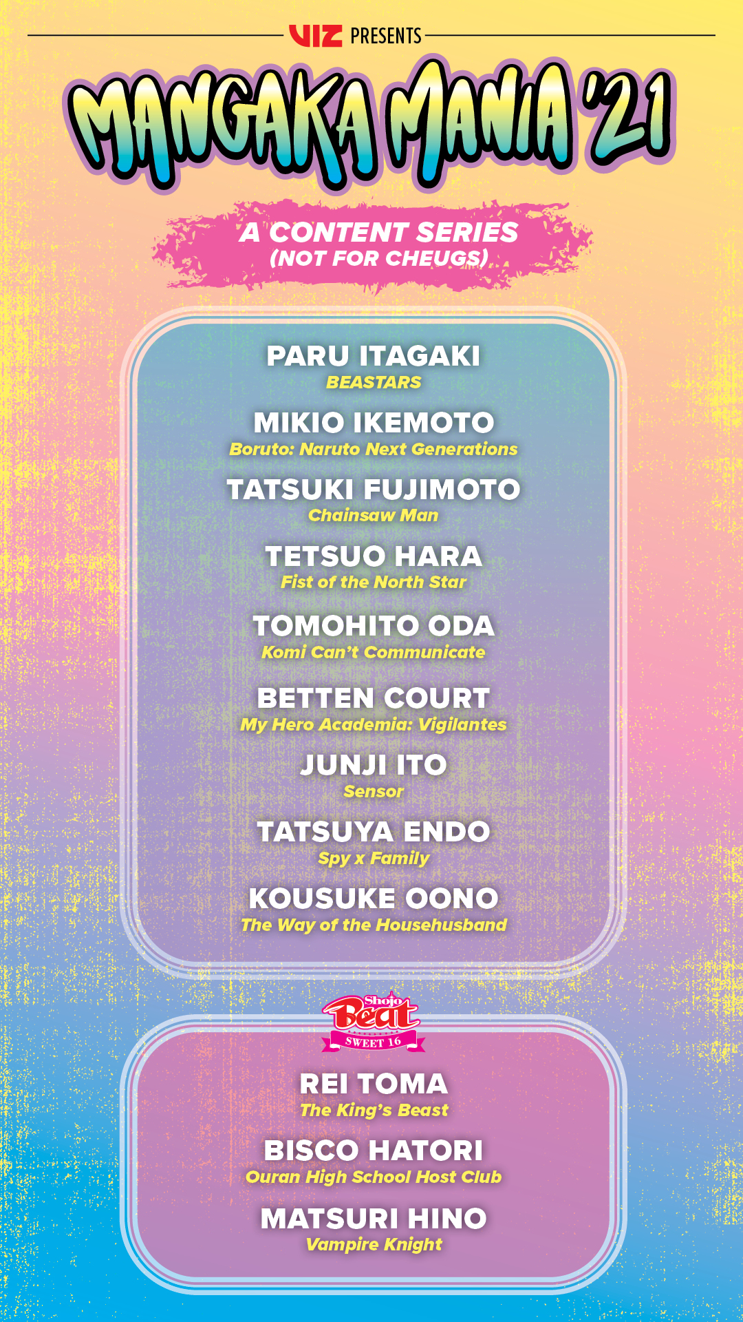 Mangaka Mania21 1080x1920 Aug04 Final