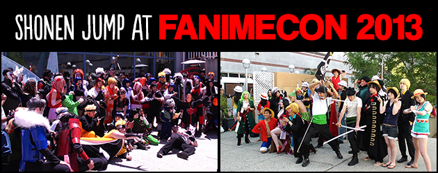 Fanime-vid-splsh