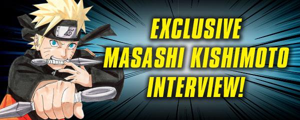 Masashikishimotointerview banner 0