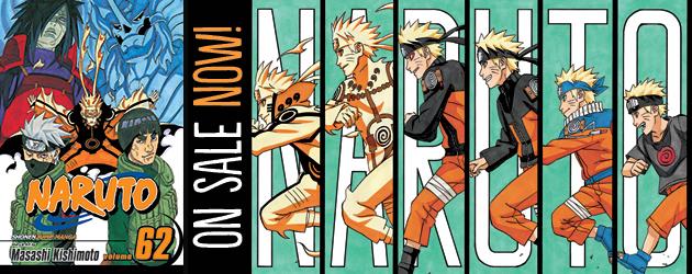 Naruto62-splsh