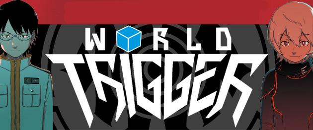 Worldtriggerbanner