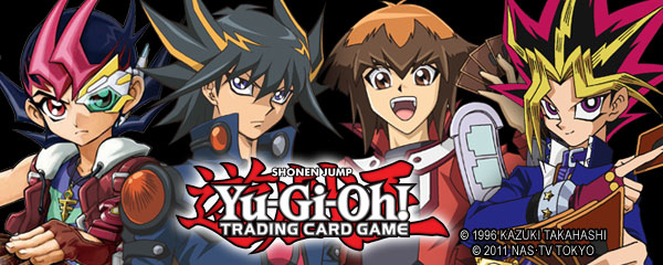 Image result for yugioh banner