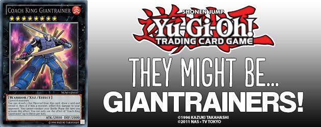 Ygo-giantrainers_0