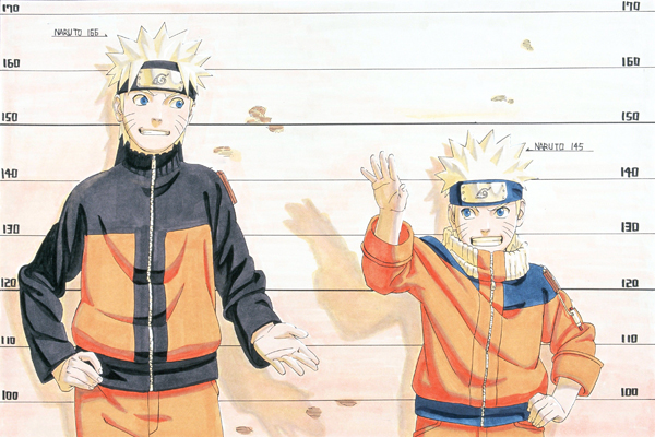 viz blog read watch naruto