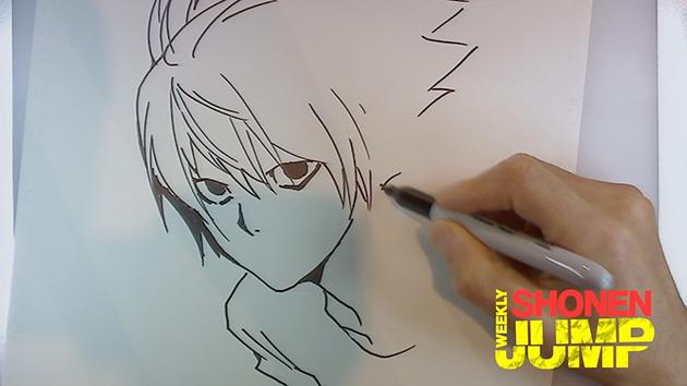 Obata-sketch-0