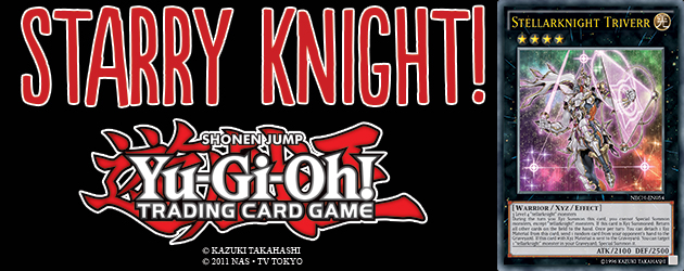 Starry-knight-0